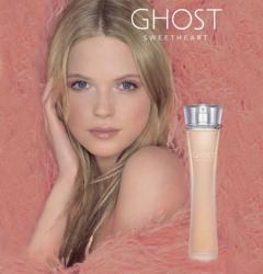 Ghost Sweetheart EDT 75ml Tester