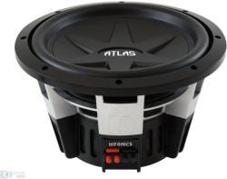 Hifonics ATL-12D2