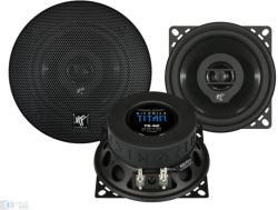 Hifonics TS-52