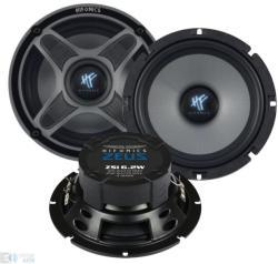 Hifonics ZSI-6.2W