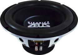 Hifonics Zeus ZX-1254