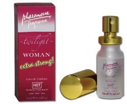 Schneider & Tiburtius Parfum Hot Woman Twilight