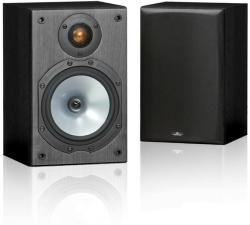 Monitor Audio Reference MR1