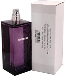 Lalique Amethyst EDP 100ml Tester