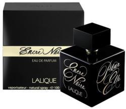 Lalique Encre Noire EDP 100ml Tester