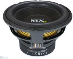 Hifonics MXZ12D2