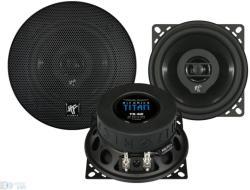 Hifonics Titan TS-42