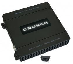 Crunch GTX 750