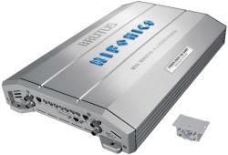 Hifonics BXI 3000D