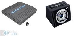 Hifonics NXI 4002