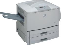 HP LaserJet 9050n (Q3722A)