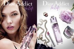 Dior Addict to Life EDT 100ml Tester
