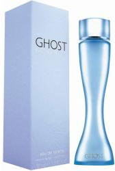Ghost Ghost for Women EDT 75ml Tester