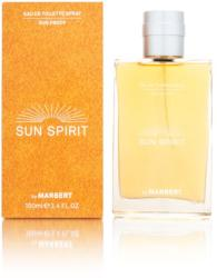 Marbert Sun Spirit EDT 50ml Tester