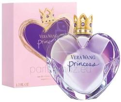 Vera Wang Princess EDT 100ml Tester
