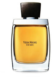 Vera Wang For Men EDT 100ml Tester