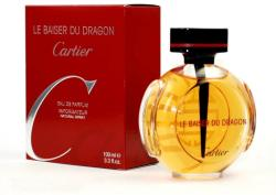Cartier Le Baiser du Dragon EDP 100ml Tester