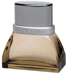 Canali For Men EDT 50ml Tester