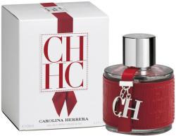 Carolina Herrera CH EDT 30ml Tester