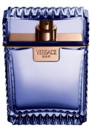 Versace Man EDT 100ml Tester