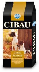 CIBAU Active 15kg