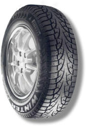 Pirelli Winter Carving Edge 255/60 R18 112T