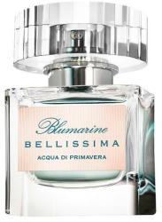 Blumarine Bellissima Acqua di Primavera EDT 100ml Tester