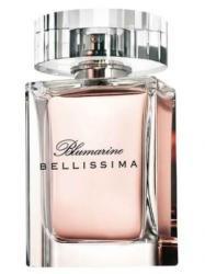 Blumarine Bellissima EDP 100ml Tester