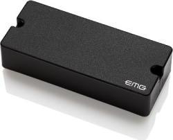 EMG 35P4 Aktív basszus hangszedő