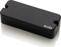 EMG P81