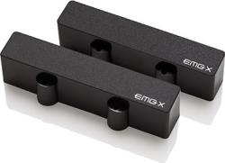 EMG J-X