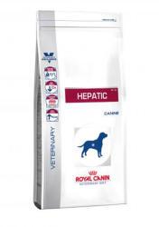 Royal Canin Hepatic HF 16 1,5kg