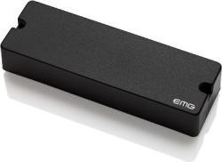 EMG 45DC