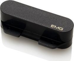 EMG RT