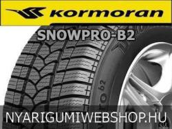 Kormoran Snowpro B2 195/55 R16 87H