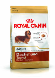Royal Canin Dachshund Adult 0,5kg