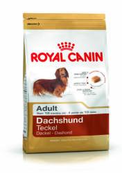 Royal Canin Dachshund Adult 0,5kg
