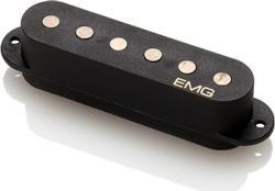 EMG SAV B Aktív hangszedő