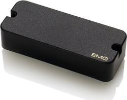 EMG P85 Aktív hangszedő