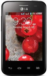 LG E435 Optimus L3 II Dual