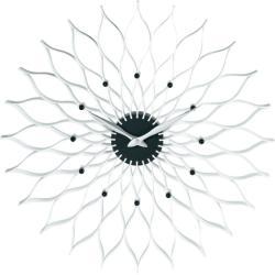 TFA Lotus
