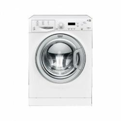 Hotpoint-Ariston WMF 722 BSC