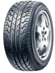 Tigar Syneris XL 215/55 ZR17 98W