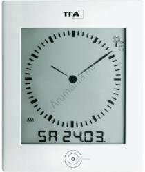 TFA 60.4506