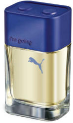 PUMA I'm Going Man EDT 60ml Tester