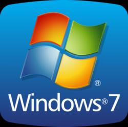 Microsoft Windows 7 Professional Rfrbshr SP1 32bit HUN QLF-00203