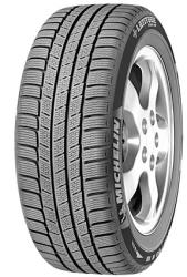 Michelin Latitude Alpin HP 235/60 R16 100T