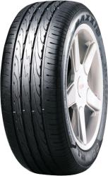 Maxxis PRO-R1 Victra 245/40 R18 97W