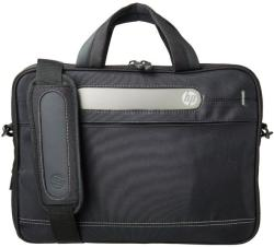 HP Business Slim Top Load H5M91AA