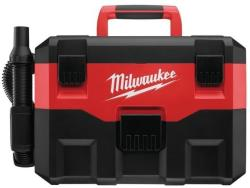Milwaukee M18VC-0